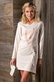 Dámská noční košile Plume