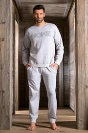 Pánské pyžamo DODO Raphael