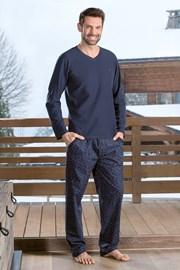 Pánské pyžamo DODO Luis