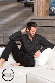 Pánské pyžamo DODO Samuel
