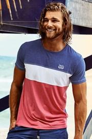 Pánské tričko DAVID52 Clark