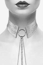 Bijoux Indiscrets Originální náhrdelník