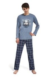 Chlapecké pyžamo Dakota