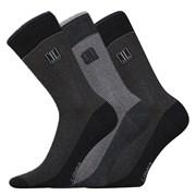 3 pack ponožek Destrong A