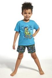 Chlapecké pyžamo Dinosaur