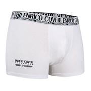 Pánské boxerky Enrico Coveri 1500