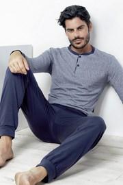 Pánské pyžamo Enrico