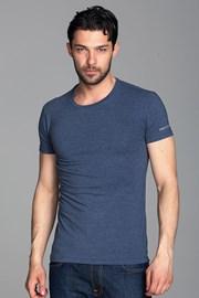 Pánské italské tričko Enrico Coveri 1504