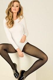 Punčochové kalhoty Emma