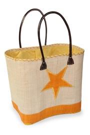 Velká plážová taška Estrella