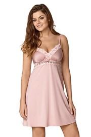 Luxusní dámská košilka Florance