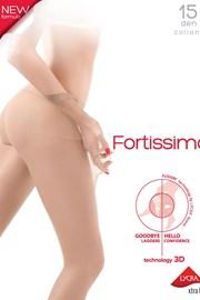 Punčochové kalhoty Fortissima 15 DEN