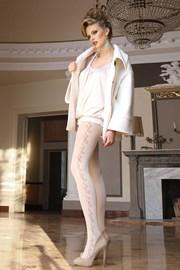 Elegantní punčochové kalhoty Glamour Soft 147