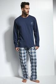 Pánské pyžamo CORNETTE Great Outdoors