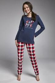Dívčí pyžamo Cornette Happy Girl