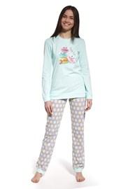 Dívčí pyžamo Have fun