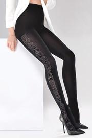 Punčochové kalhoty Helia