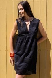 Dámské letní šaty Nicole z kolekce Iconique