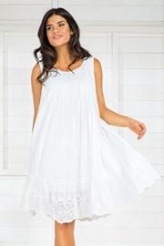 Dámské italské letní šaty Iconique IC8014