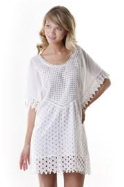 Dámské plážové šaty Anna