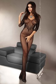 Bodystocking Josslyn