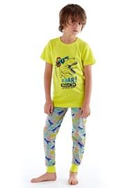 Chlapecké pyžamo Roar