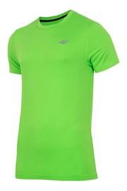 Pánské sportovní tričko 4F Thermo Dry