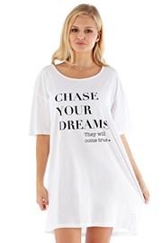 Dámská noční košile Dream