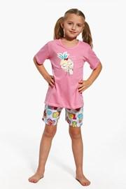 Dívčí pyžamo Lemonade