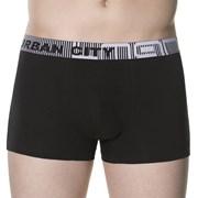 Pánské boxerky LAMA Design 845SZ