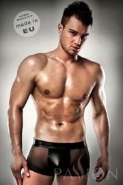 Pánské erotické boxerky Calvin
