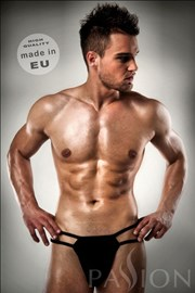 Pánská erotická tanga Lukas