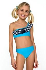 Dívčí plavky Mea
