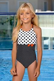 Dívčí plavky Elgia
