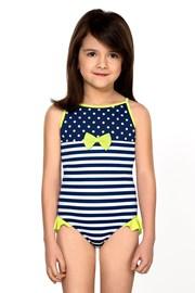 Dívčí plavky Aletta