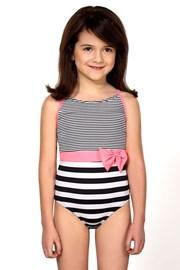 Dívčí plavky Delanna