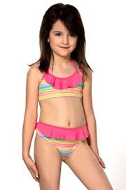 Dívčí plavky Balbina