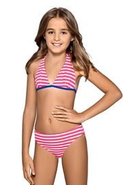 Dívčí plavky Carrie