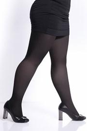 Bavlněné punčochové kalhoty Molly 200 DEN