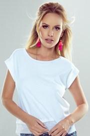 Dámské tričko Natalia