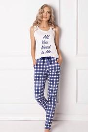 Dámské pyžamo Need Me