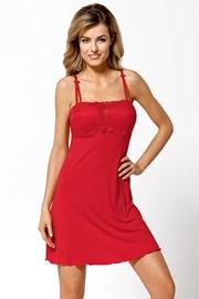 Elegantní košilka Otylie Red