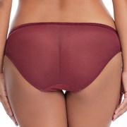 Kalhotky Parfait Estelle klasické 01