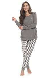 Dámské pyžamo Stripes