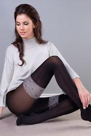 Punčochové kalhoty Paula
