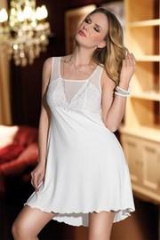 Luxusní košilka Pearl