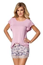 Dámské pyžamo Rachel