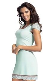 Elegantní košilka Roxy Mint