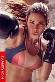 Sportovní podprsenka Shock Absorber Active Multi Sports