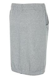 Dámská sportovní sukně 4f Melange
